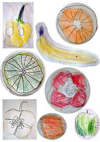 Fruit sketches 2.jpg