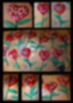 Valentines heart flowers.jpg
