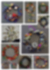 Wreaths 2.jpg