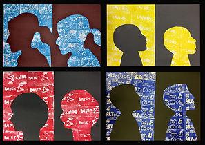 Silhouettes 2.jpg