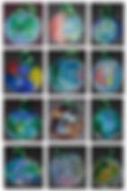 Name plaques 2.jpg