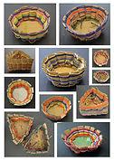 Basket weaving 2.jpg