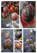 Marbeling eggs 2.jpg