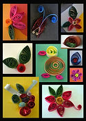 Quilling 2.jpg