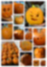 pumpkins_edited-1.jpg