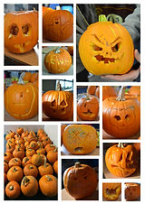 pumpkins_edited-1.jpg