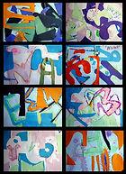 Matisse paper cut initials.jpg