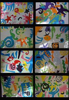 Mosaics 3.jpg