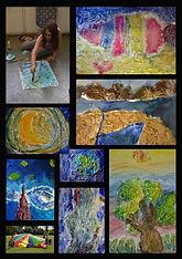 Textured landscape paintings.jpg