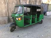 Green Tuk Tuk.JPG