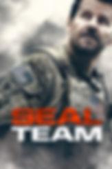 seal team.jpg