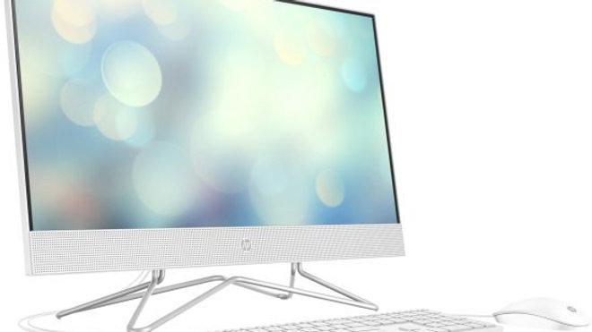מחשב מסך