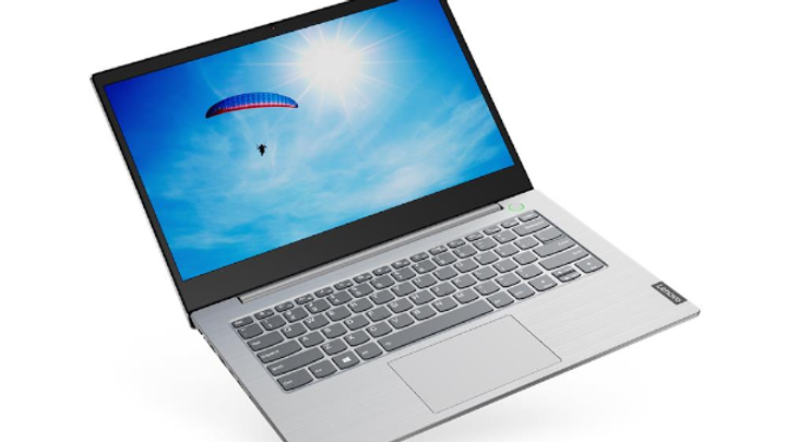 מחשב נייד