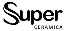 Superceramica.jpg