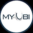 myubi.png