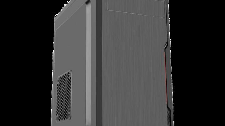 מחשב מורכב