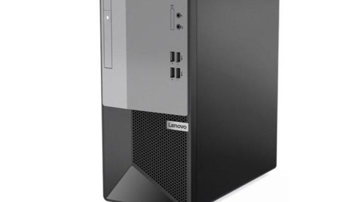 מחשב מותג
