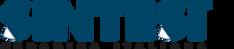 logo-sintesi.png