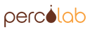 percolab_logo.png
