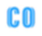 logo-comite.png