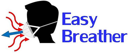 Easy Breather1.jpg