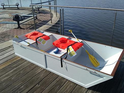 Boatcase (1).jpg