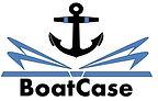 BoatCase Logo.jpg