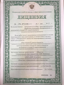 Лицензия АБФ2_Страница_01.jpg