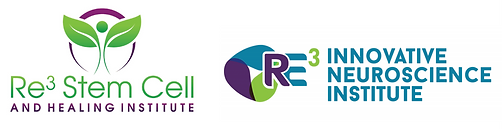 Re3, neuroscience, stem cell, stem, stem cells, healing, institute, medical, brain