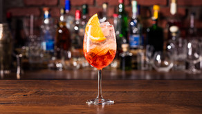 6 Ways Alcohol Causes Faster Aging