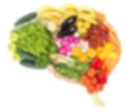 foodbrain.jpg