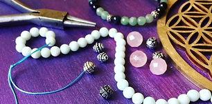 atelier bracelets