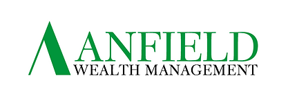 Anfield Wealth Management