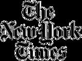 NYT-logo-1.png
