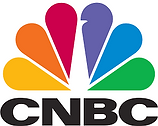 CNBC Small.png