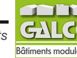 FRANCEMETAL - Tous les avantages de l'acier plié