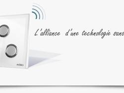 EDISIO, La technologie sans fil ouvre un nouveau champ de possibilités