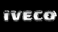 Iveco-logo-silver-3840x2160