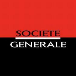 logo_sg_thumbnail
