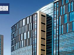 EQIOM - Un industriel engagé dans le développement durable