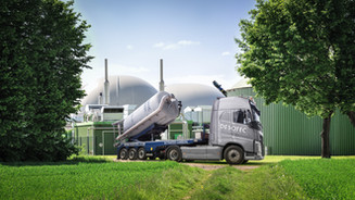 DESOTEC ACTIVATED CARBON - Le charbon actif, allié de la purification des installations industrielle