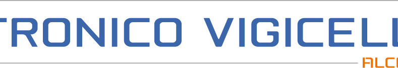 TRONICO VIGICELL - L'eau...en toute transparence