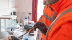 DALKIA BIOGAZ - Un accompagnement securisé pour les projets biogaz