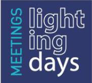 LIGHTING DAYS 2017 : LE RENDEZ-VOUS 100% ECLAIRAGE