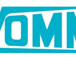 VOMM: La turbo-technologie: la puissance de la valorisation multi-filières