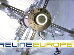 RELINE EUROPE : Réhabilitation des canalisations
