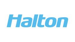halton_620