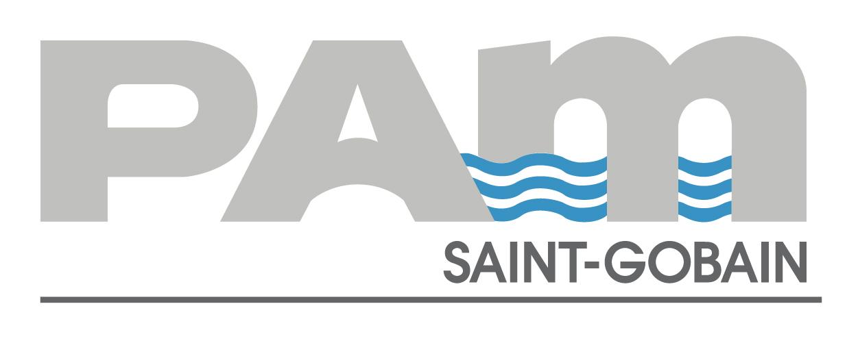 nouveau_logo_marque_pam_logo_endosse_sg