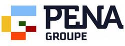 logo_pena