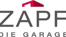 ZAPF, des garages pour tous